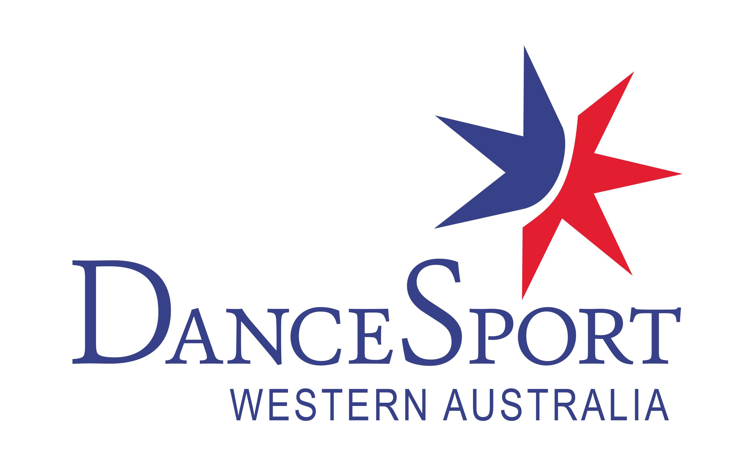 DanceSport WA
